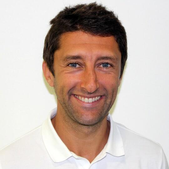 Directeur campus Bordeaux