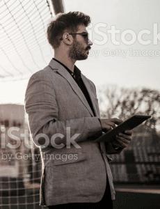 008_pedagogie_Amos