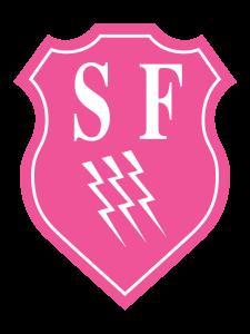 1200px-Stade_Français_Paris