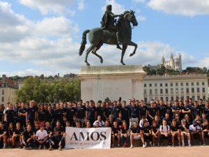 AMOS_Etudiants_Lyon_Lyon,_patrimoine_sportif_riche1