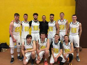 AMOS_Lyon_BDA_Basket_2019_Un_campus_sacré_champion_universitaire_régional_de_Basket_