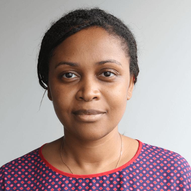 Coordinatrice pédagogique et gestion des ressources humaines