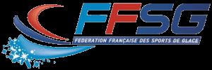 Logo2_FFSG