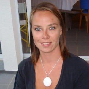Lucie-BikeandConnect