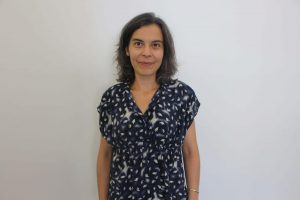 Marie-PierreBAI-1024x683