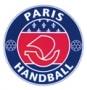 ParisHandball