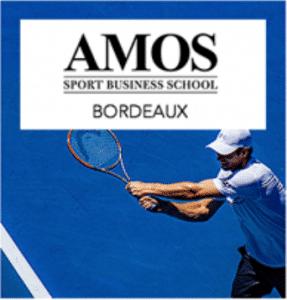 amos_bordeaux_news1