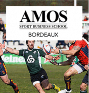 amos_bordeaux_news2
