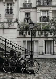 campus-paris-image-1