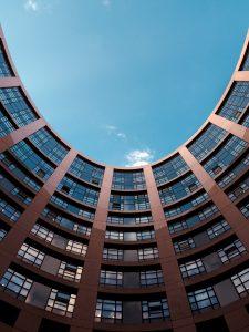 strasbourg_building