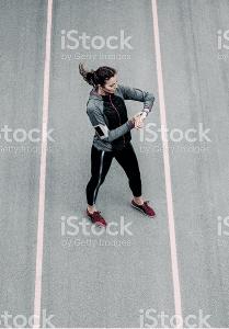 girl_sport