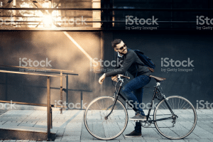 header_bachelor_metier
