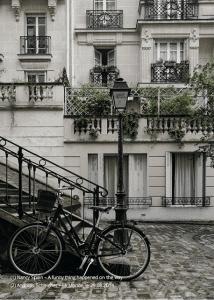 image_paris_1