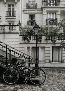img-campus-paris-1