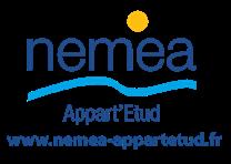 Logements étudiants et partenaires AMOS
