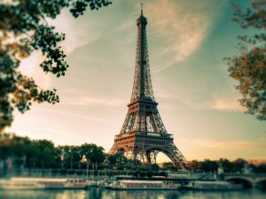 paris-1-1024x768-min