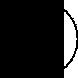 picto_courbe-1-3-1