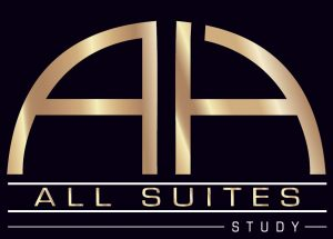 v2 All_Suite_Study
