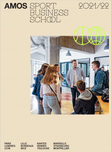 brochure amos 2021