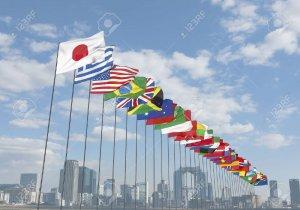 46229368-edifici-e-bandiere-di-tutte-le-nazioni