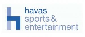 havas-sport-entertainment-820x360