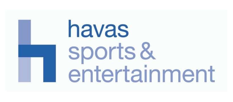Havas Sports
