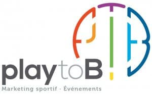 logo-play-to-b