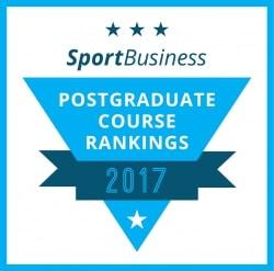 Classement des meilleurs masters en sport management : AMOS dans le top mondial et européen