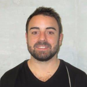 Simon Despouys
