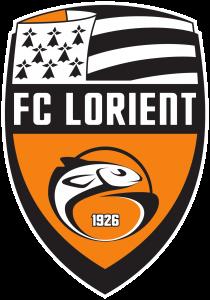 1200px-Logo_FC_Lorient