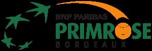 BNP Paribas Primrose Bordeaux