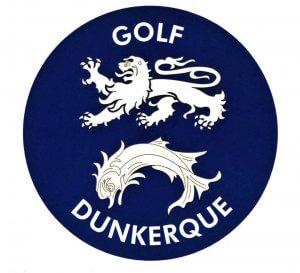 LOGO-Golf-de-Dk_edited