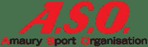 Logo_ASO