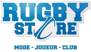 Logo_Franchise_Rugby_Store