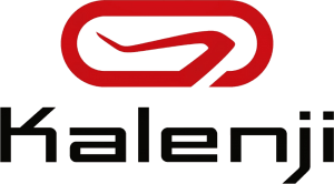 Logo_Kalenji