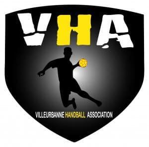 Logo_VHA_2