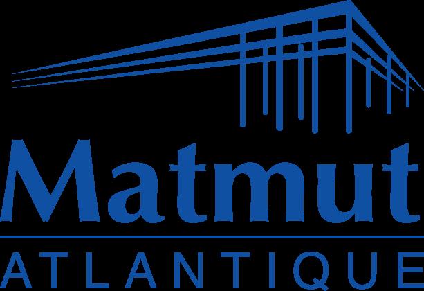 Matmut Atlantique