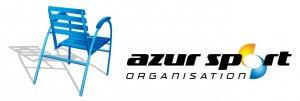 azur-sport-organisation-logo-427