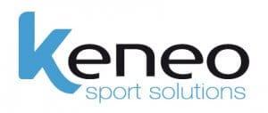 keneo-logo-2848