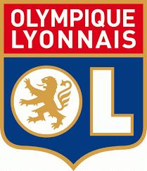 logo OL