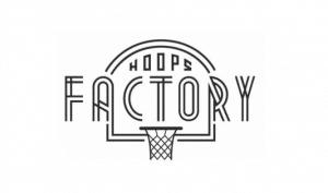 logo-hoops-factory
