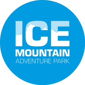 logo-ice moutain