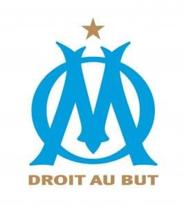 logo-om-olympique-de-marseille_67658_wide
