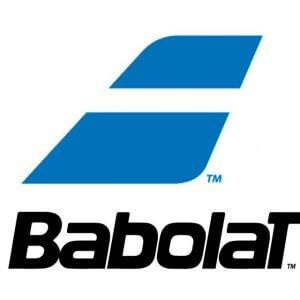 logo_babolat-2-600x600