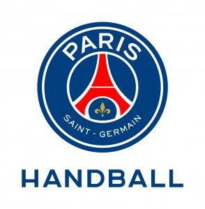 psg_handball_cmjn