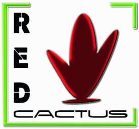 redcactus-events-logo-10327