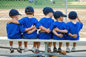 cohesion sport