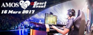 AMOS_eSport_Event