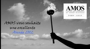 AMOS_vous_souhaite_une_excellente_annee_2012