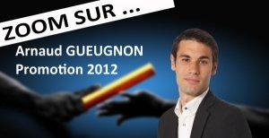 Arnaud-GUEUGNON